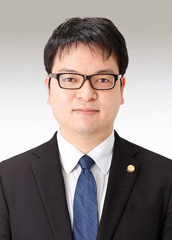 ベリー ベスト 法律 事務 所 大阪